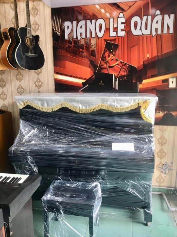 Piano Lê Quân 0909 002 368 - 245A Phan Đình Phùng Phú Nhuận 26
