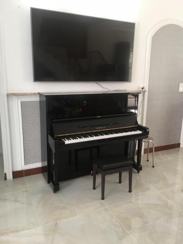 Piano Lê Quân 0909 002 368 - 245A Phan Đình Phùng Phú Nhuận 25