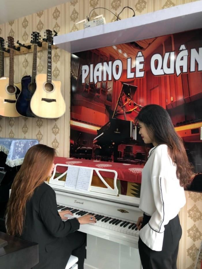 Piano Lê Quân 0909 002 368 - 245A Phan Đình Phùng Phú Nhuận 24