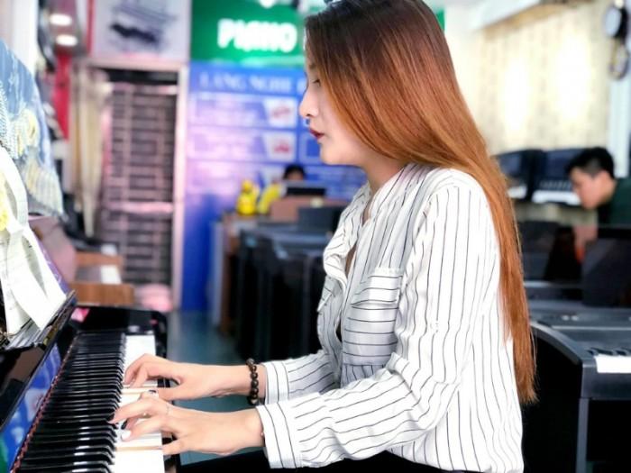 Piano Lê Quân 0909 002 368 - 245A Phan Đình Phùng Phú Nhuận 13