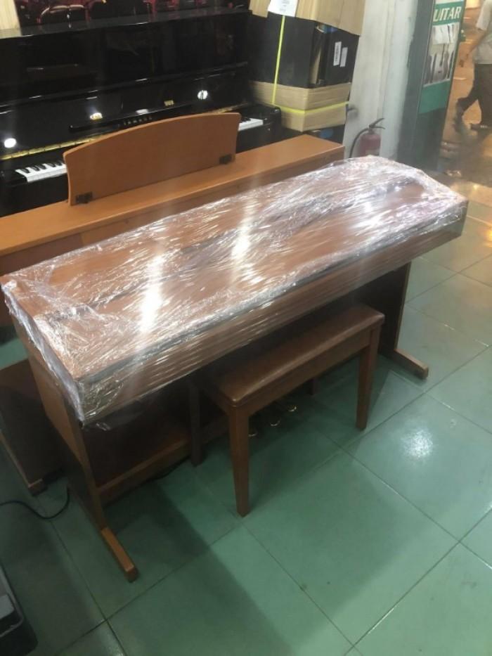 Piano Lê Quân 0909 002 368 - 245A Phan Đình Phùng Phú Nhuận 30