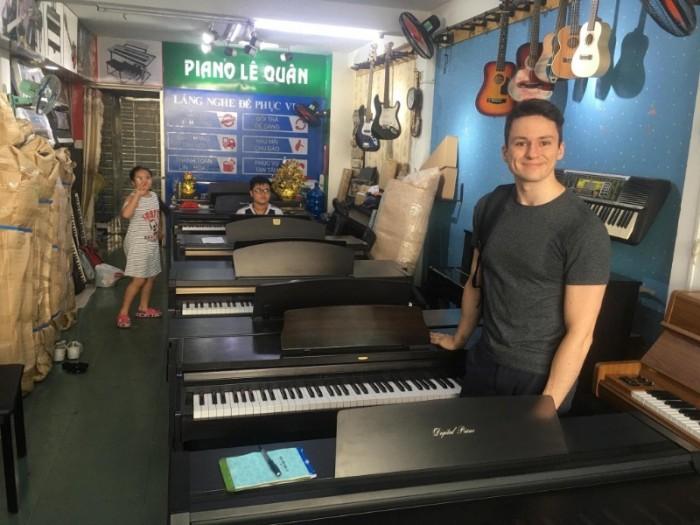 Piano Lê Quân 0909 002 368 - 245A Phan Đình Phùng Phú Nhuận 14