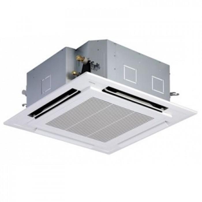 Máy lạnh Âm Trần Daikin FCF60CVM/RZF60CV2V với chức năng làm lạnh nhanh0
