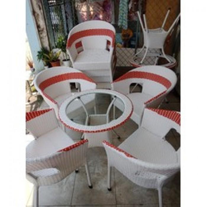 Bàn ghế cafe giá rẻ sản xuất tại xưởng ac có nhu cầu xin lh ,mình nha ,030