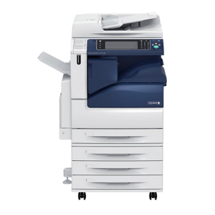 Máy photocopy Fuji Xerox 2060CPS0