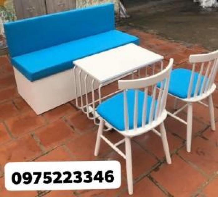 Những mẫu bàn ghế đẹp được khách ưa chuộng giá hạt giẻ..3