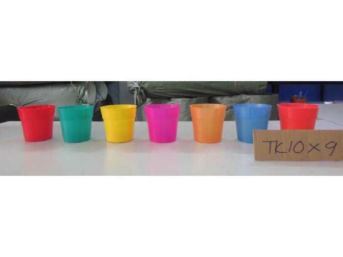 Công ty THAKICO - Sản xuất các loại Chậu Kiểng các loại2