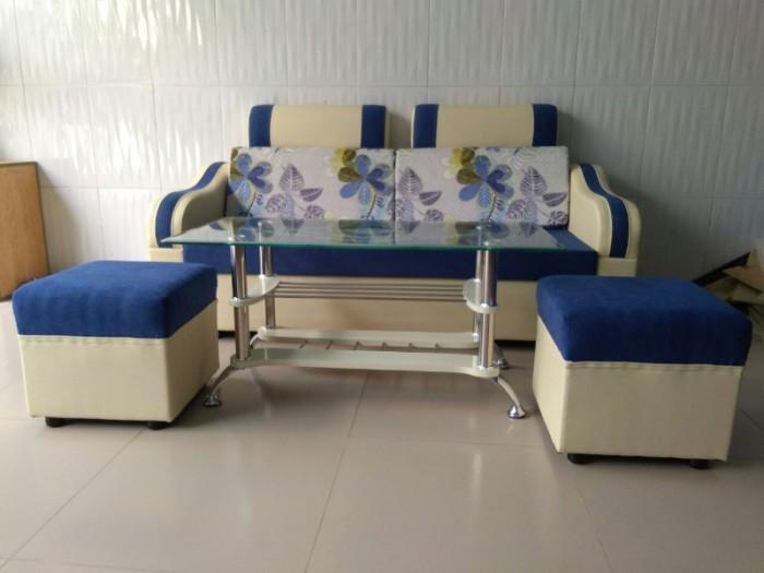 Sofa nhỏ gọn2