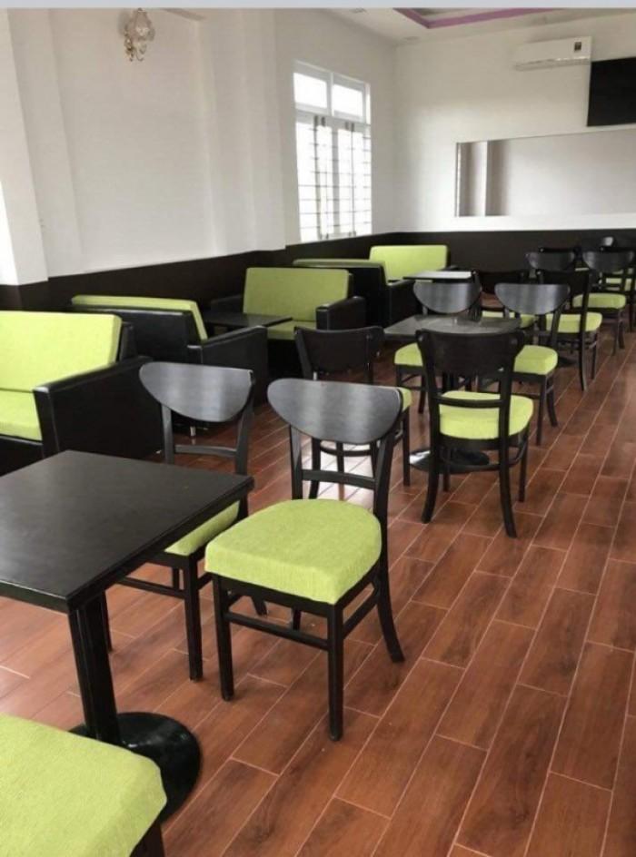 Bàn ghế cafe ..0