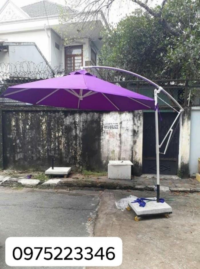 Ghế sắt sơn tính điện giá tại xưởng sản xuất (Bàn Ghế cafe đẹp Quang Đại)2