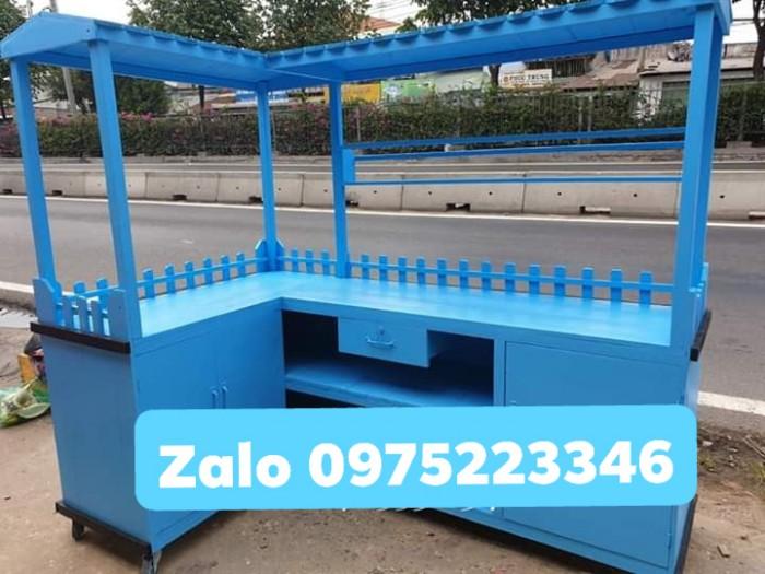 Ghế gỗ nan tựa sắt giá tại xưỡng sản xuất4