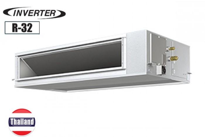 Máy lạnh giấu trần FBA50BVMA/RZF50CV2V inverter gas R320