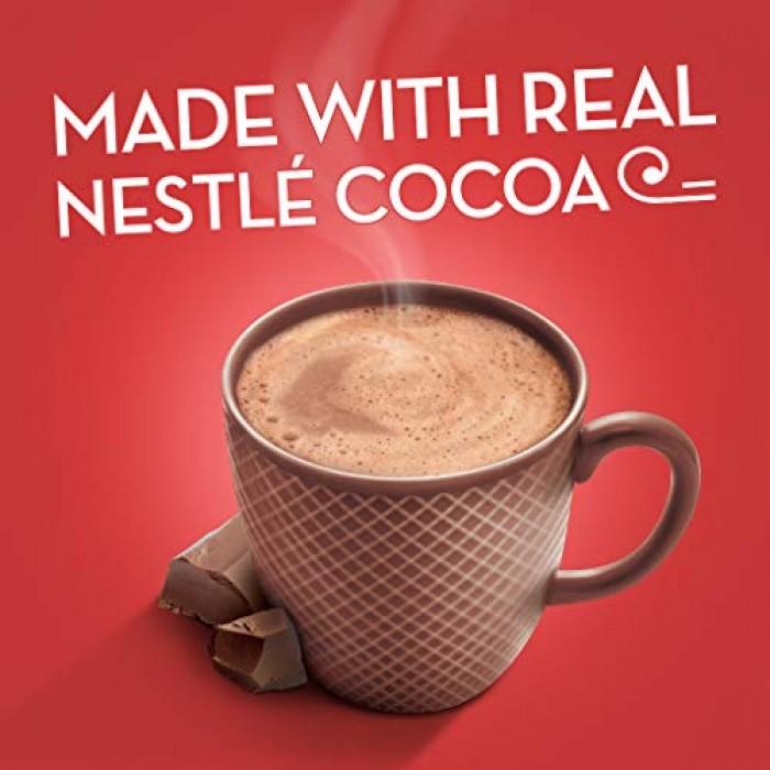 Bột cacao các loại1