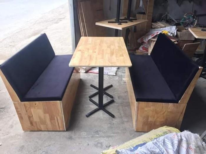 Sofa giá xưởng..3