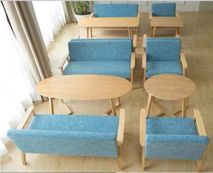 Chuyên cung cấp bàn ghế sofa dùng cho cafe máy lạnh phòng trà..4