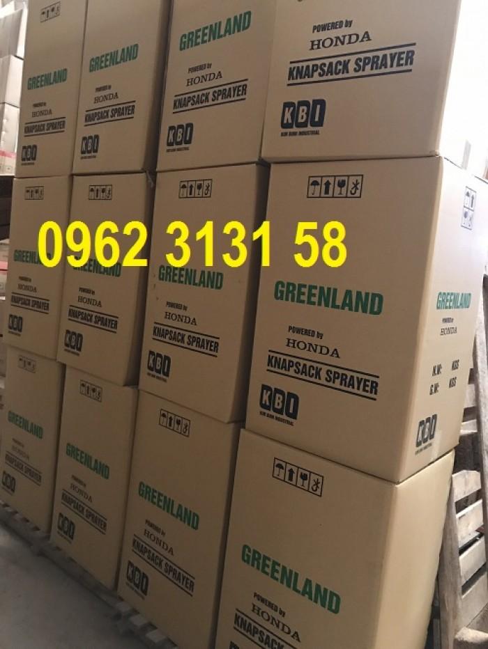 Máy phun thuốc trừ sâu Honda KSF3501 chất lượng giá rẻ nhất thị trường1