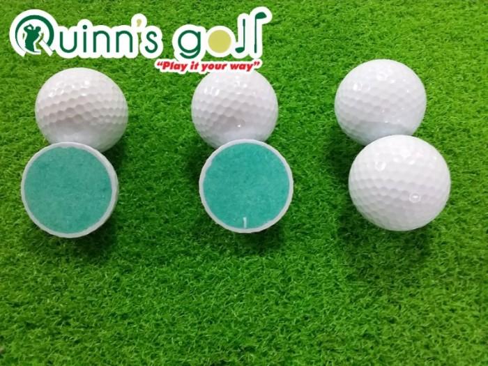 Banh Golf Nổi Chất Lượng Cao5