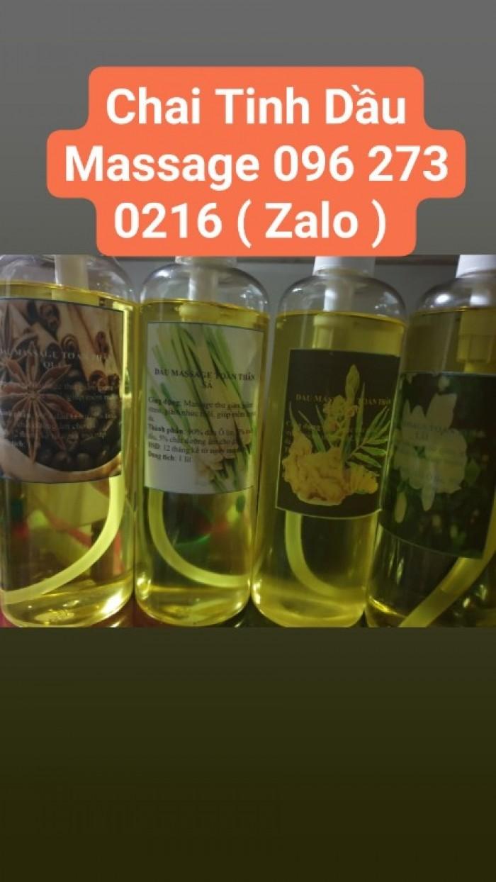 Dầu massage Baby Oil  chuyên cung cấp cho các Spa HCM và Toàn Quốc 70K/lít0