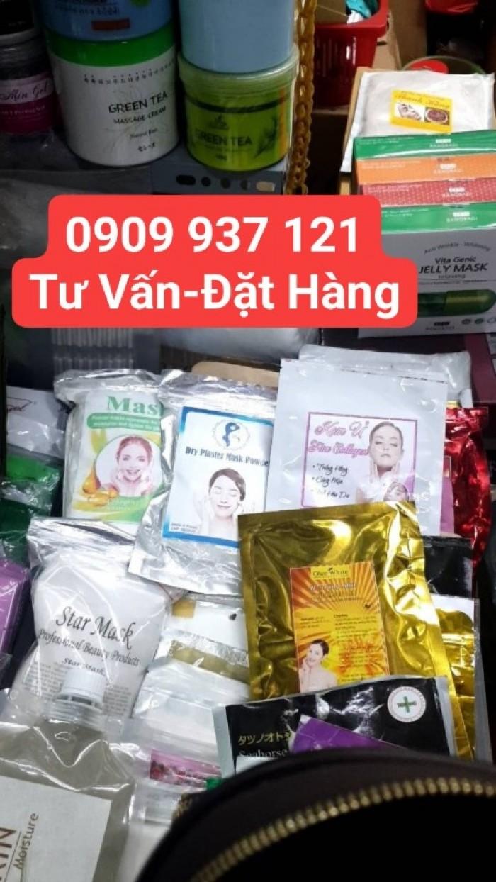 Dầu massage Baby Oil  chuyên cung cấp cho các Spa HCM và Toàn Quốc 70K/lít1