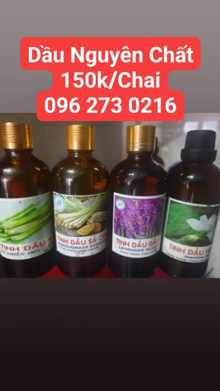Dầu massage Baby Oil  chuyên cung cấp cho các Spa HCM và Toàn Quốc 70K/lít2