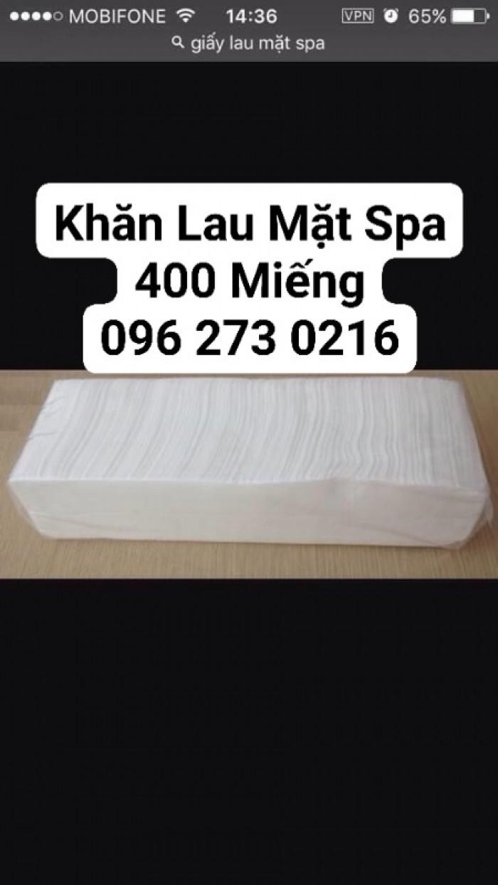 Dầu massage Baby Oil  chuyên cung cấp cho các Spa HCM và Toàn Quốc 70K/lít5