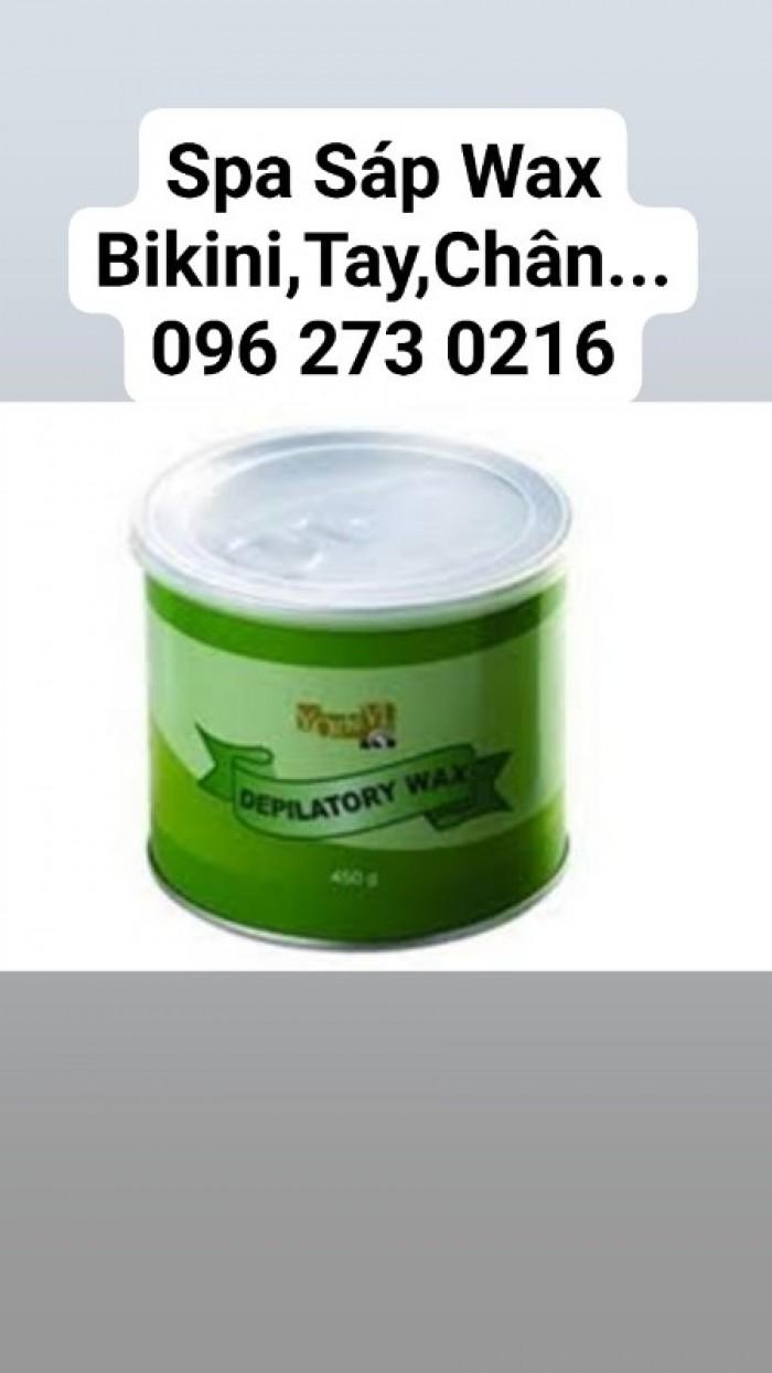 Dầu massage Baby Oil  chuyên cung cấp cho các Spa HCM và Toàn Quốc 70K/lít6