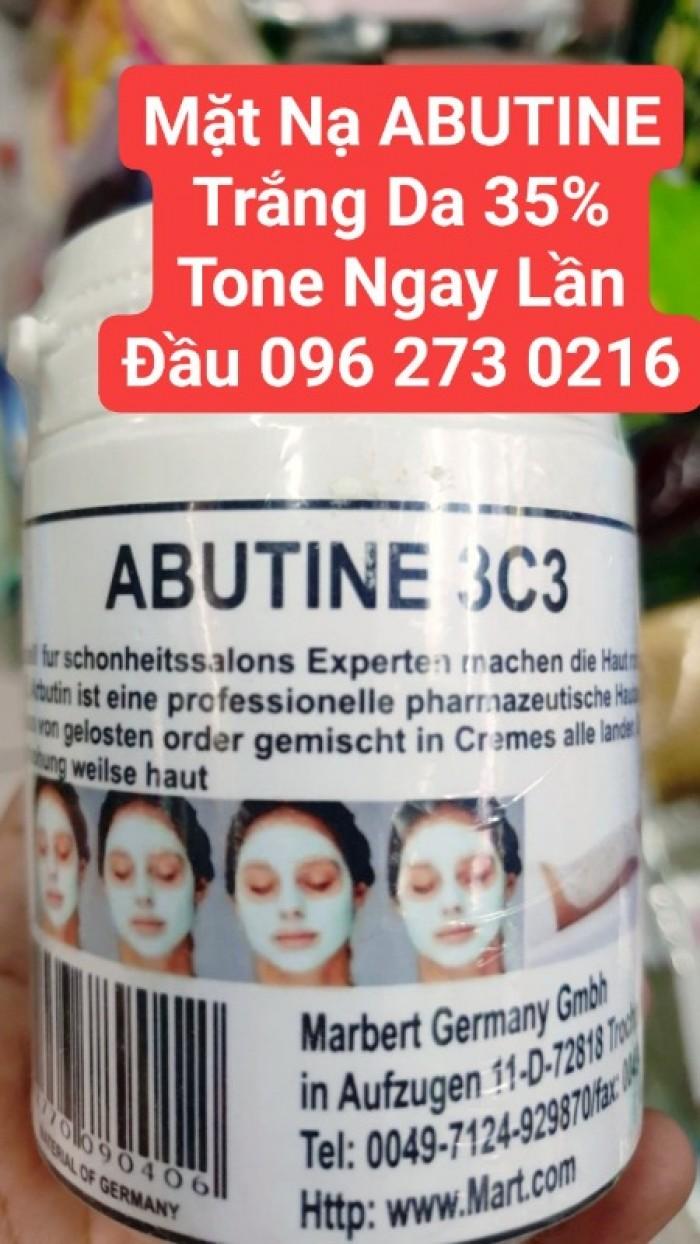 Dầu massage Baby Oil  chuyên cung cấp cho các Spa HCM và Toàn Quốc 70K/lít8