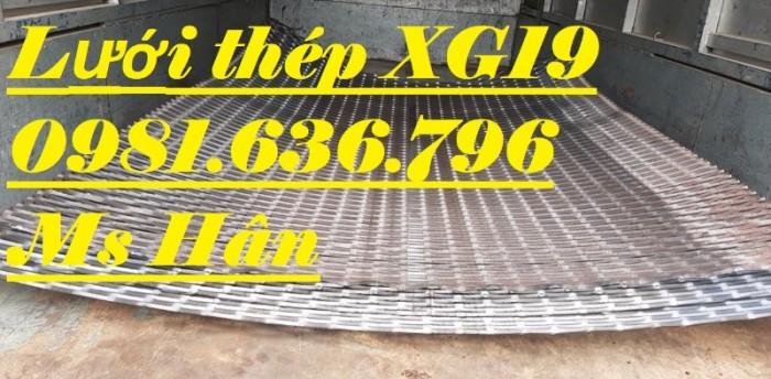 Lưới thép dập giãn - lưới thép hình thoi - lưới quả trám giá rẻ14