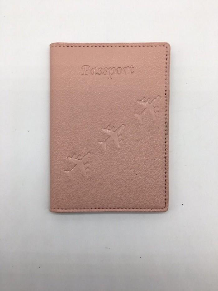 Vỏ Passport Da In Dập Logo Thương Hiệu, Quảng Cáo Thương Hiệu13