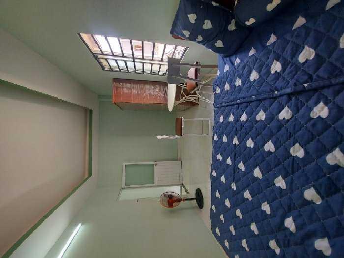 Bán nhà 2 tầng kiệt oto Hòa Khánh ĐN4