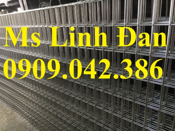 Lưới hàn inox, lưới inox hàn, chuyên cung cấp lưới hàn inox, lưới hàn khônggỉ1