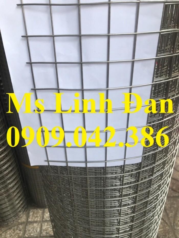 Lưới hàn inox, lưới inox hàn, chuyên cung cấp lưới hàn inox, lưới hàn khônggỉ5