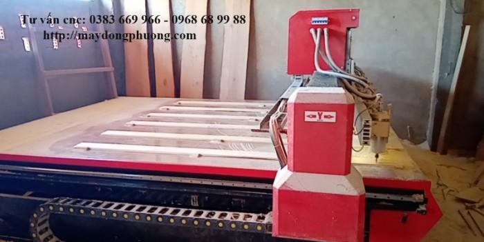 Mua máy chạm gỗ, máy đục vi tính chất lương tại Đồng Nai, Sài Gòn, Bình Dương2