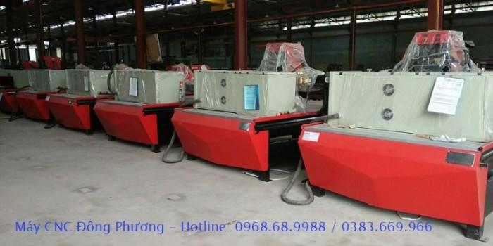 Mua máy chạm gỗ, máy đục vi tính chất lương tại Đồng Nai, Sài Gòn, Bình Dương3