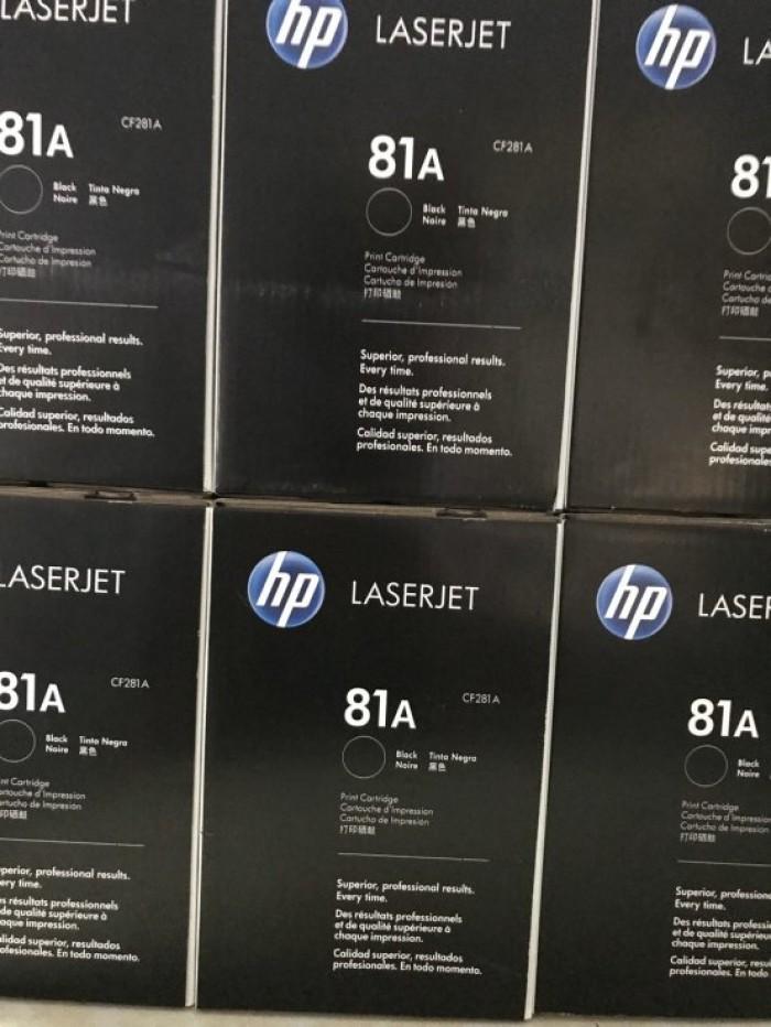 https://vietincorp.com/muc-in-hp/hop-muc-in-laser-hp-81a-cf281a-137.html7
