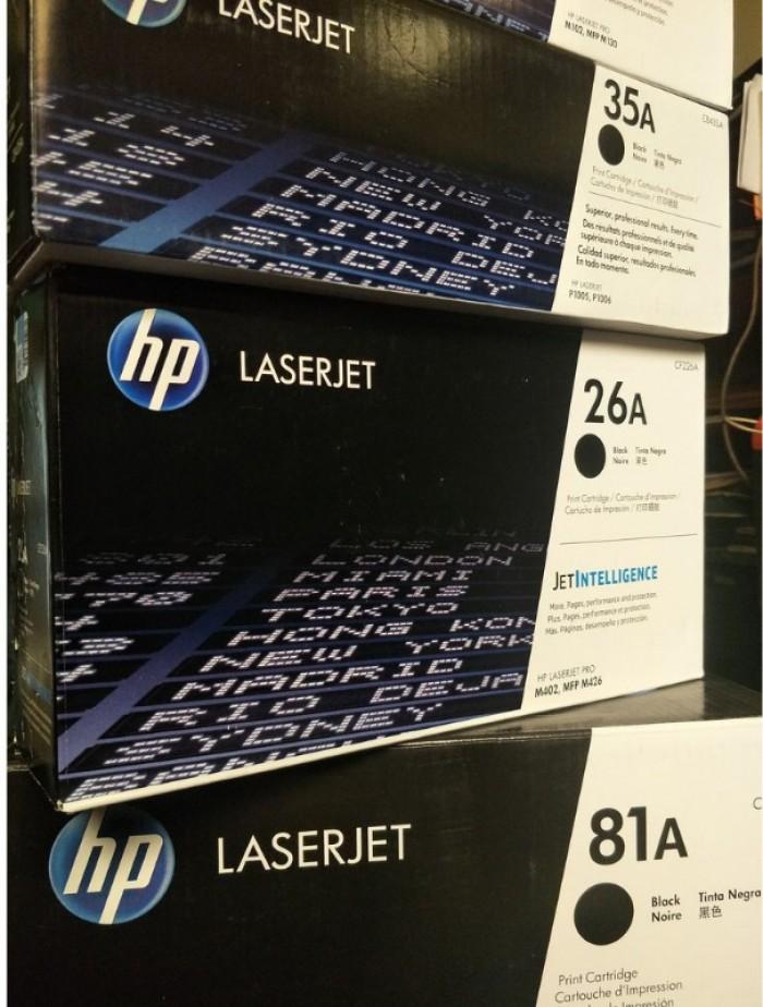 https://vietincorp.com/muc-in-hp/hop-muc-in-laser-hp-81a-cf281a-137.html8