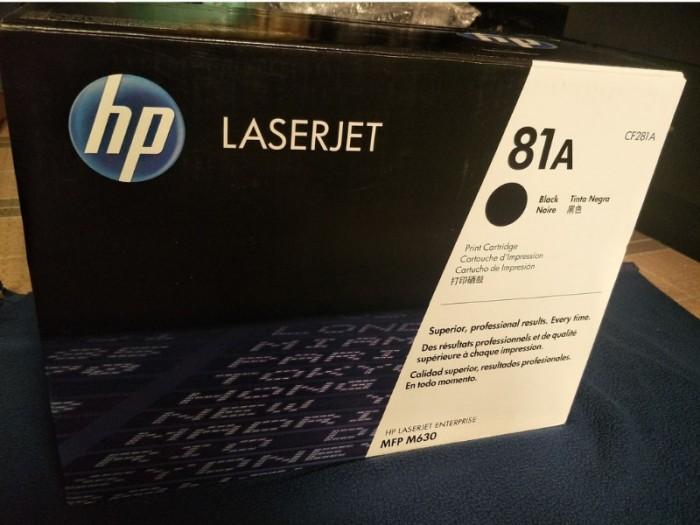 https://vietincorp.com/muc-in-hp/hop-muc-in-laser-hp-81a-cf281a-137.html5