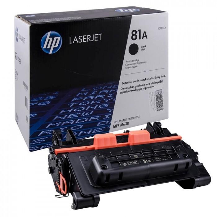 https://vietincorp.com/muc-in-hp/hop-muc-in-laser-hp-81a-cf281a-137.html6