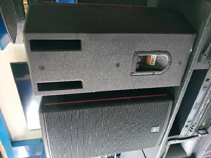 Loa 30 bãi PDCJ P80121