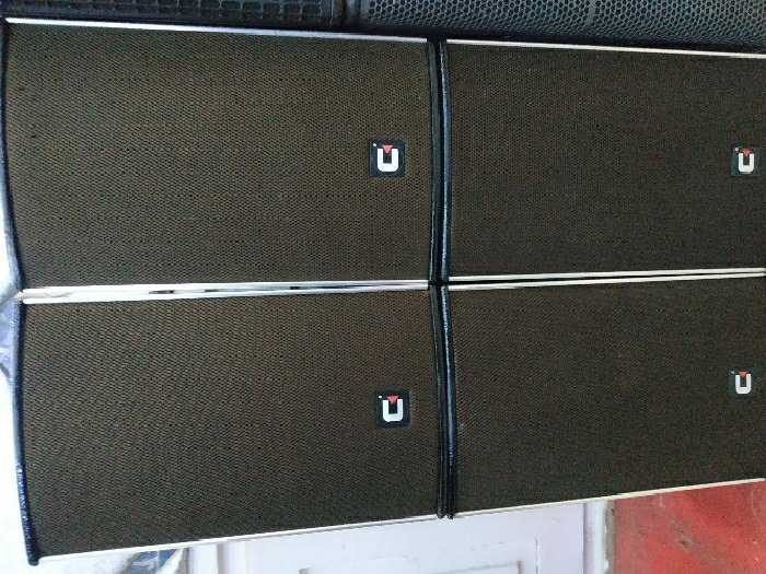 Loa CELESTION BASS 25 made in italy0