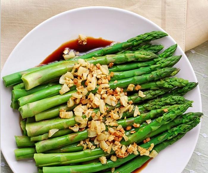 Chuyên cung cấp giống cây măng tây xanh và hạt măng tây xanh ,tím chất lượng0