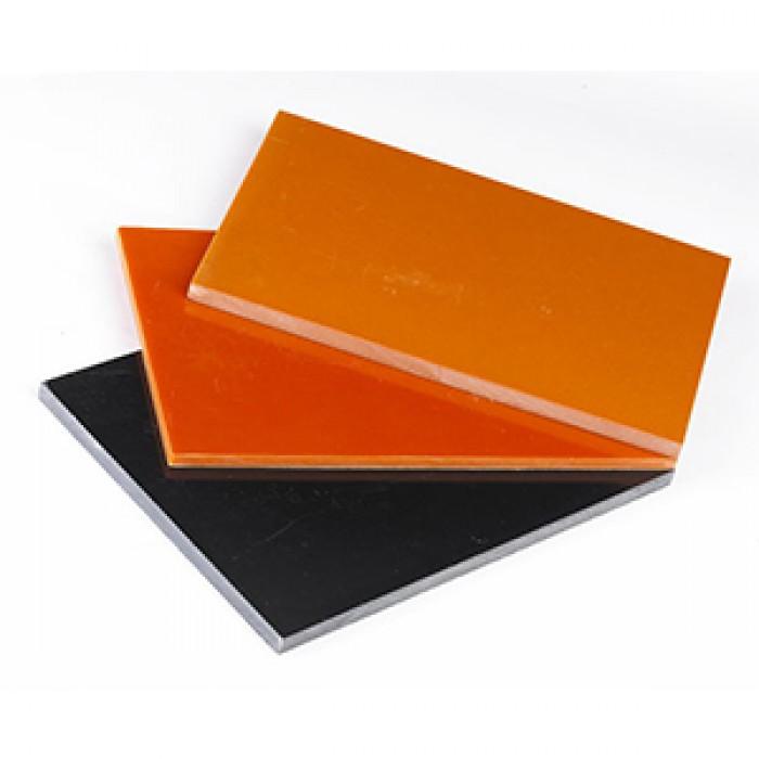 Giới thiệu sản phẩm nhựa Bakelite- hàng chất lượng cao0