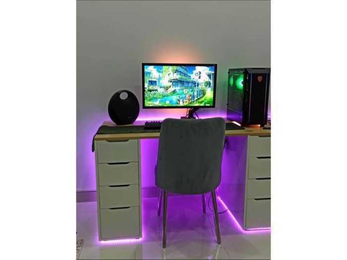 Màn gaming Benq XL2720z 144hz (Fullbox)0