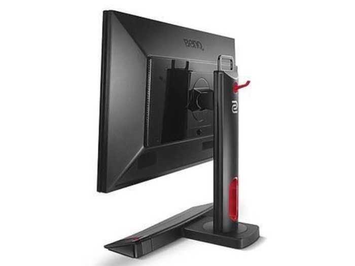 Màn gaming Benq XL2720z 144hz (Fullbox)2