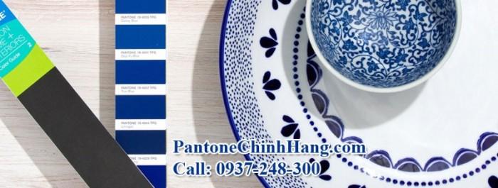 Pantone màu 2020, pantone màu classic blue, pantone tpx3
