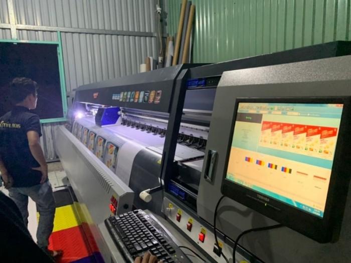 Xưởng in tăng doanh thu với Bán máy in Taimes T8Q - dòng máy in đa chất liệu quảng cáo, trang trí nhất thị trường Việt như bạt hiflex, decal, canvas, silk,...| Hotline: 0937 569 868 - Mr Quang2