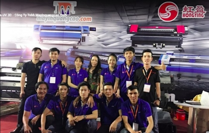 Mở xưởng in cần mua Bán máy in Taimes T8Q cho trả góp, vận chuyển về tỉnh |  Hotline: 0937 569 868 - Mr Quang6