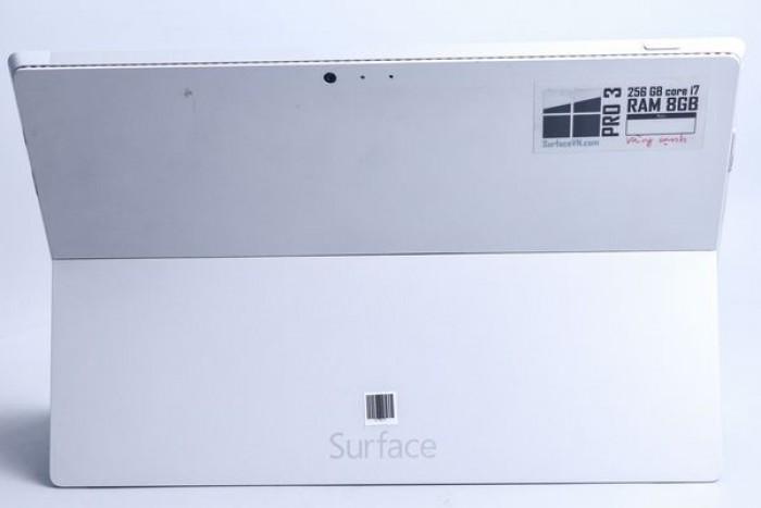 Surface Pro 3 | SSD 128GB | core i5 | RAM 4GB | 98% - IMI178231