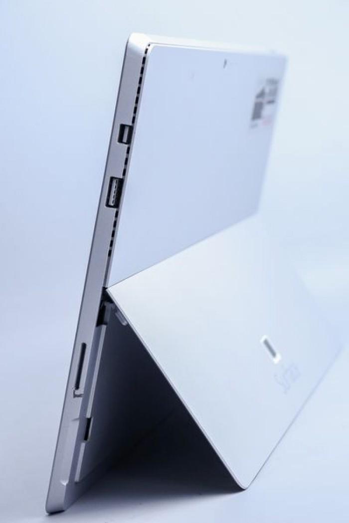 Surface Pro 3 | SSD 128GB | core i5 | RAM 4GB | 98% - IMI178233