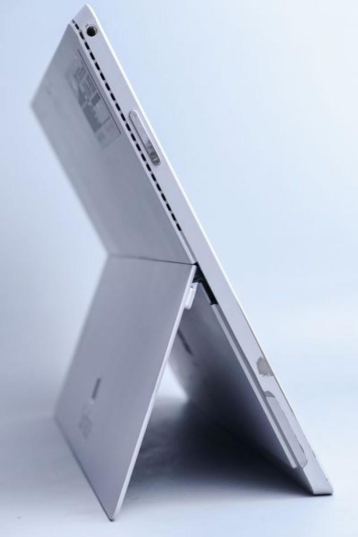 Surface Pro 3 | SSD 128GB | core i5 | RAM 4GB | 98% - IMI178234